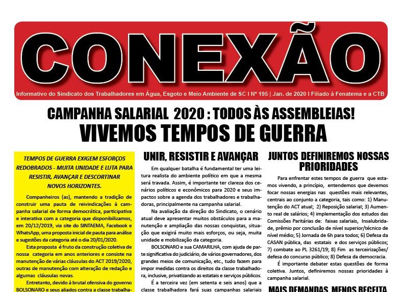 Conexão-tabloide-195-Campanha-salarial-2020-P