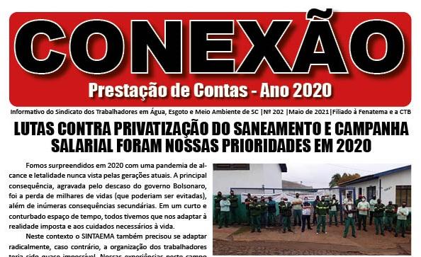 Conexao-prestacao-contas-2020-PP