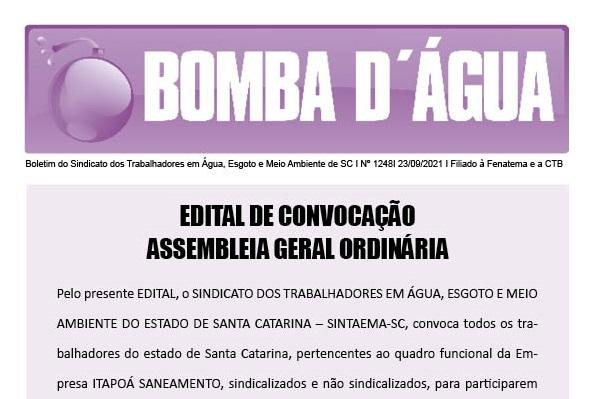 bomba-1248-itapoa-p
