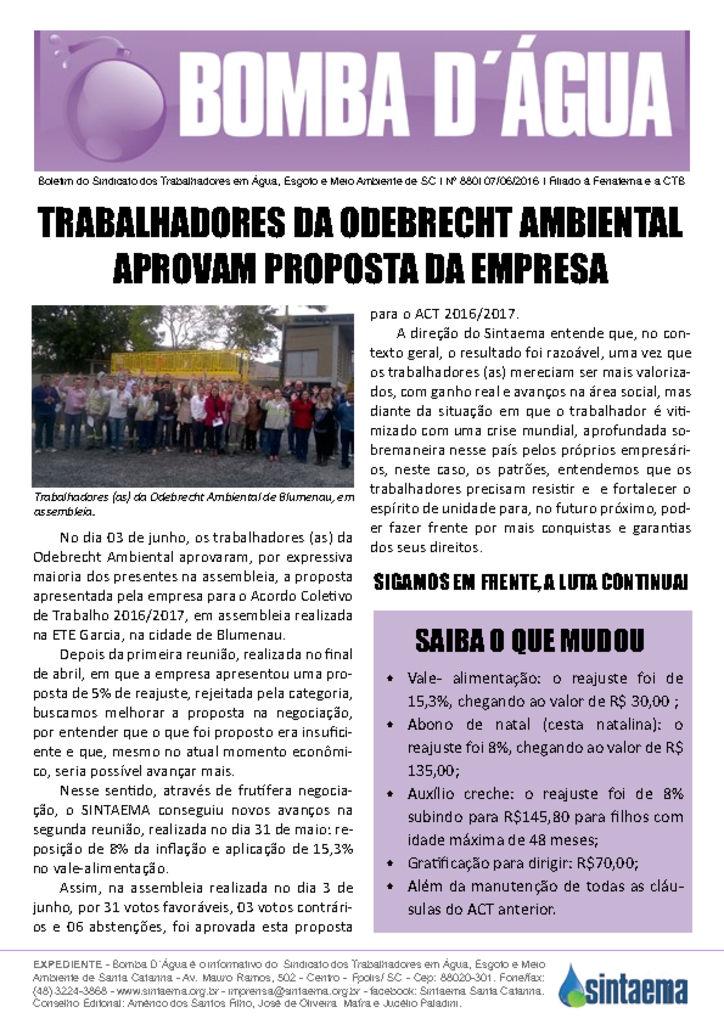 bomba-880_4946-2-pdf