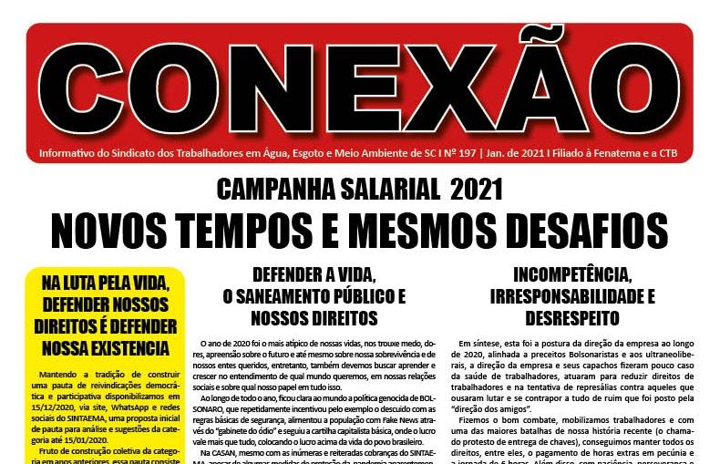 conexao-2021-p