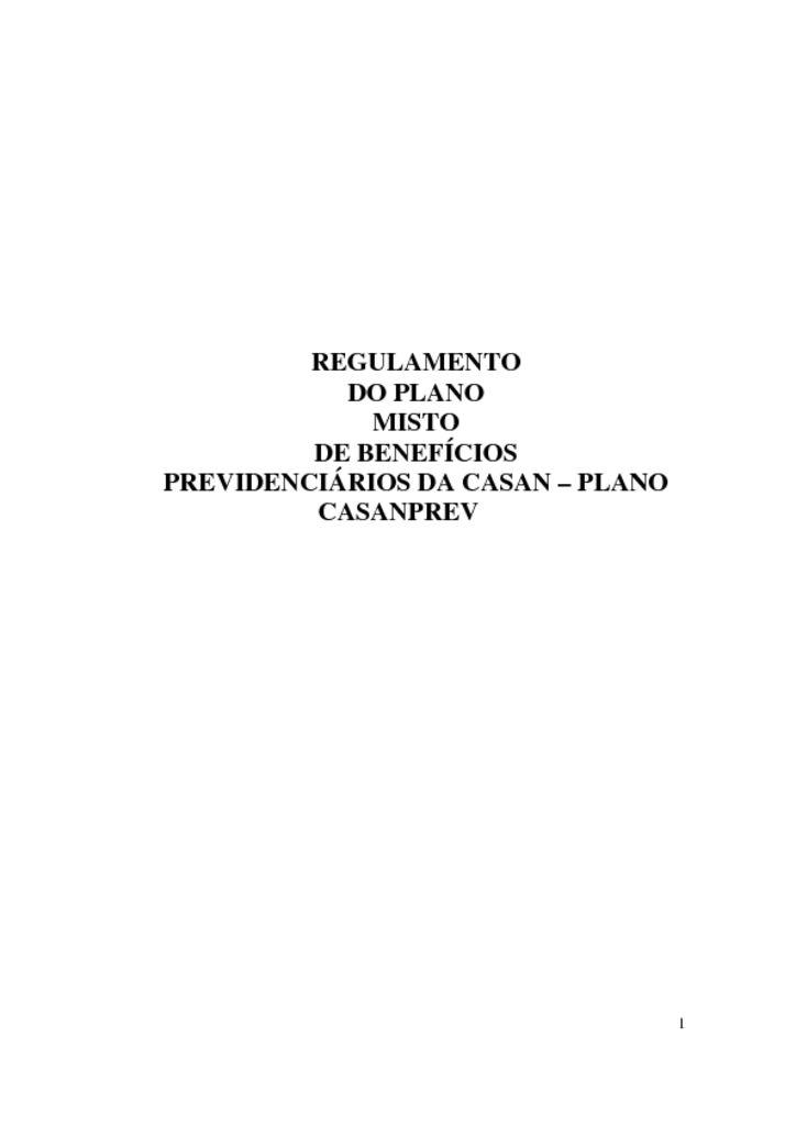 microsoft-word-regulamento-plano-casanprev_exig_of-213_29012008_863-1-pdf
