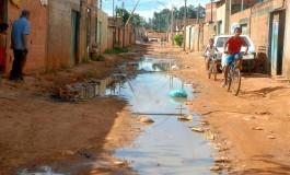 MP sobre saneamento básico não será lida e deve perder vigência